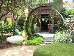 small patio garden design small garden patio ideas with walkway garden ideas design ideas garden patio