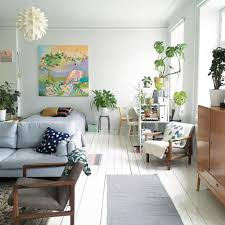 unlock apartments decorating ideas 36 simple and creative small apartment on a budget