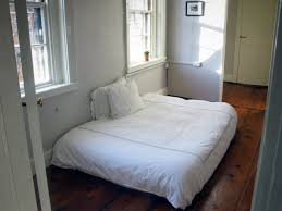 Bedroom Mattress On Floor Ideas Also Low Bed Our Montessori Journey Picture  Floorbed Frame Bath ...