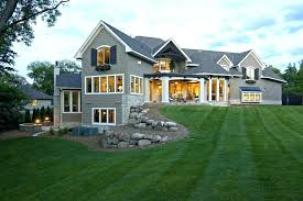 donald gardner house plans with photos house plans peachy walkout house plans walkout basement home plans donald gardner