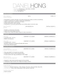 Macbook Pro Resume Template Jjpengbu