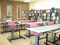 Interior Design School Custom Interior Designing School 48 Bestpatogh