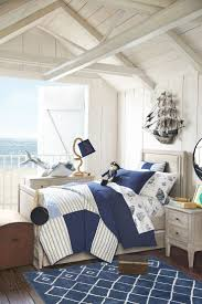 Nautical Themed Bedroom Furniture 17 Best Ideas About Pirate Themed Bedrooms On Pinterest Pirate