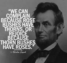 Abraham Lincoln Quotes On Life Adorable Inspirational Positive Life Quotes Abraham Lincoln OMG Quotes