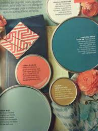 Coral Front Door Paint Color Ideas Coral Sea Glass Whitewant To