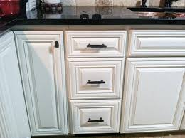 Cabinet Door how to build a raised panel cabinet door photos : MLCS Mitered Door Frame Router Bits and Kits