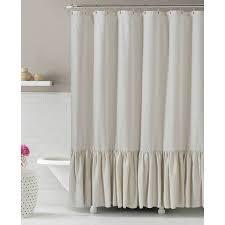 charming decoration linen shower curtain strikingly inpiration gabriella natural 25 at home decorating