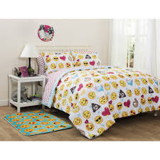 bed sheets target awesome queen size bed sets tar