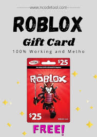 Ulule strives to empower creators and entrepreneurs. Unused Roblox Gift Card Code 2021 World Biggest Giveaway Zone