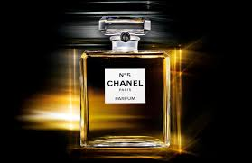 chanel no 5 eau de parfum. chanel-no5-eau-de-parfum-1-1 chanel no 5 eau de parfum