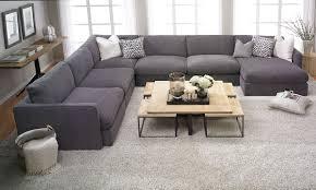 maximizing the use of curved sectional sofa. Utilizing Modular Sectional Sofa | LispIri.com ~ Home Trends Magazine Online Maximizing The Use Of Curved