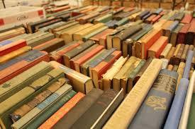 huge book 2018 old books