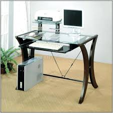 office depot tables.  Office Office Depot Computer Table Small Glass Com Desk Unique Corner  Stunning   Throughout Office Depot Tables S