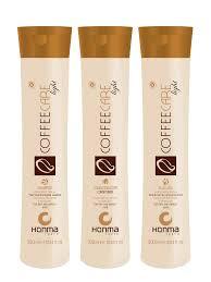Honma Tokyo Набор <b>Coffee Care Light</b> Хонма Токио - купить по ...