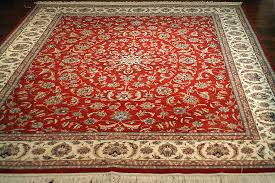 highest persian area rugs traditional slate cream red green oriental style