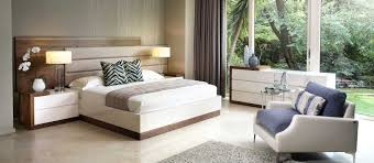 design of furniture bed. Decor \u0026 Design Department That Does It All For You Of Furniture Bed