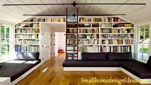 Apartments Design Modern Studio Apartment Interior Design Ideas Youtube