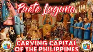 800followerslifeuk2014(4092lifeuk2014's feedback score is 4092) 100.0%lifeuk2014 has 100% positive feedback. The Sculpture Of Paete Laguna Carving Capital Of The Philippines Youtube