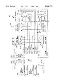 inalfa sunroof wire diagram inalfa database wiring diagram inalfa sunroof wire diagram inalfa database wiring diagram images