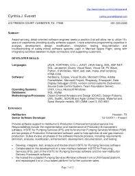 clothing sales associate resume thevictorianparlor co Sample Sales  Associate Resume Template