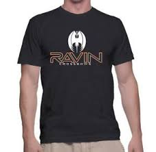 Details About Ravin Crossbow Archery Compound Bow Arrow Hunting Sport Size Usa Size T Shirt En