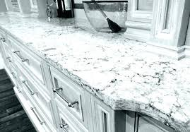 quartz per square foot cost granite luxury cambria countertops costco p