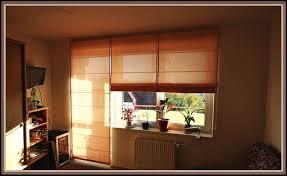 Gardinen Für Balkontür Und Fenster Referenz Für Wohn Möbel Avec