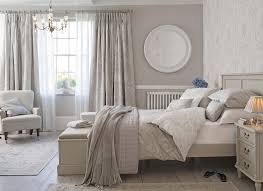 Best 25+ Grey bedroom set ideas on Pinterest | Grey bedroom colors, Grey  spare bedroom furniture and Grey bedroom furniture sets