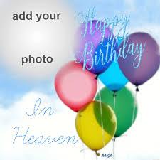 imikimi birthday photo frames for mom frameimage org