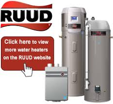ruud water heater prices. Perfect Heater Water Heater Types Throughout Ruud Prices T