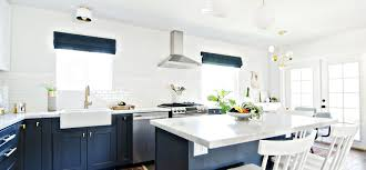 kitchen window treatments. Contemporary Kitchen In Kitchen Window Treatments U