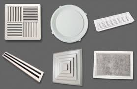 air conditioning vents. Ducted Air Conditioning Vent Covers Vents O