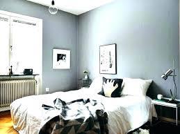 dark grey bedroom furniture grey wood bedroom furniture paint bedroom furniture dark gray bedroom furniture dark grey bedroom walls paint grey wood bedroom