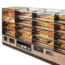 Bakery Display Stands Bakery Display Rack All Architecture And Design Manufacturers 5