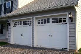 garage door o liftmaster garage door opens on its own 2018