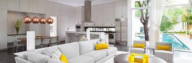 12 Interior Design Blogs to Love in 2019   Laura U Interior Design