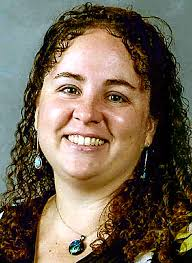 Angela Smith is new member of LHU trustees   News, Sports, Jobs - The  Express