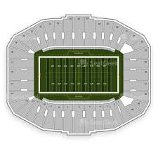 Razorback Football Stadium Seating Chart Wajihome Co
