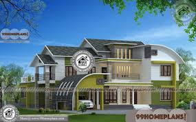 budget of this house is 34 lakhs kerala model house plans low cost