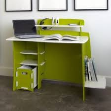 kids learnkids furniture desks ikea. Thumb-size Of Engaging Desk In Chair Kids Ikea Also Learnkids Furniture Desks