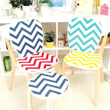 dining chair cushions ikea chair pads dining chair cushions chair cushion chair pads ikea dining chair
