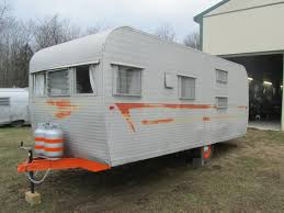 full size of pop up truck cer craigslist craigslist eastern oregon rvs by owner