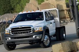 Takata Airbag Defect Forces Recall of 2,600 Daimler Trucks | Trucks.com
