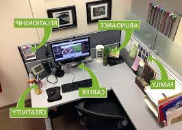 Office Desk Decorating Ideas Ideas For Decorating An Office Office