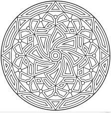 Http Timykids Com Free Printable Geometric
