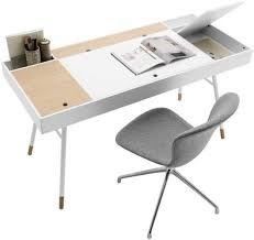 design your own home office. Photo 9 Of 11 Design Your Own Home Office Space With Desks From BoConcept. Contemporary Give You A