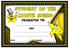 Achievement Awards For Elementary Students Achievement Award Certificates You Can Multiply Your Profit