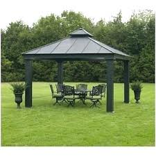 sams club umbrella club umbrella replacement patio inviting royal hardtop gazebo s club patio umbrella sams