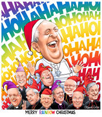 merry rainbow the fruits of the goy following the seven noahide laws