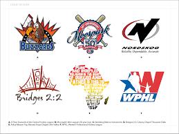 best ideas about logo branding design logos 7 best ideas about logo branding design logos the western and hockey news